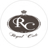 Royal Cuts